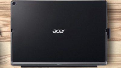 Acer Christmas Deals