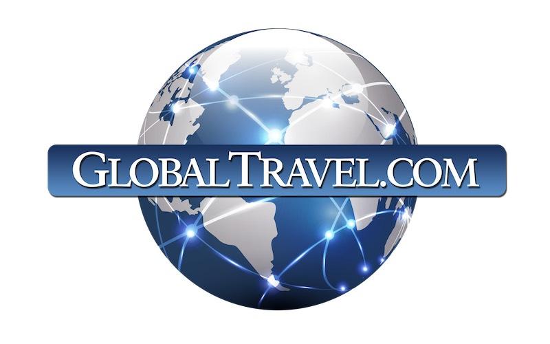 GlobalTravel.com