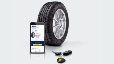 Goodyear Auto Services
