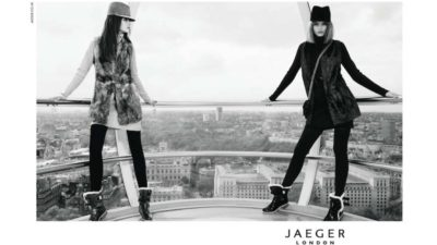 Jaeger Promo code discount coupon