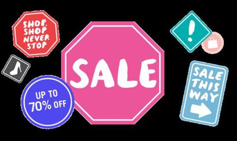 SALE | Shop Women's Clothes on SALE | Dotti