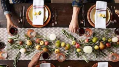 Want a meal to remember? Check off your Thanksgiving list at Walmart.com this year!