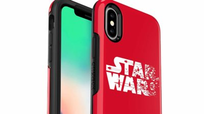 star wars iphone xs max amazon deal of the day