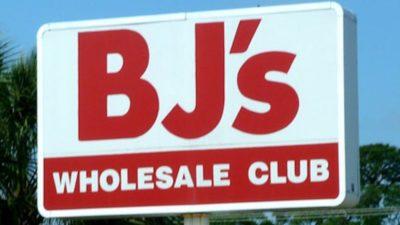 BJ's Wholesale Club sale promo code coupon