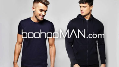 https://www.edealo.com/wp-content/uploads/2018/07/Discount-Promo-Code-at-BoohooMAN.jpg