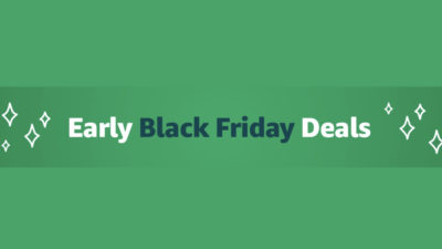 Early-Black-Friday-Deals-2018 amazon edealo coupons offers deals