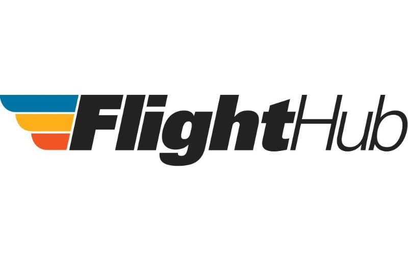 FlightHub.com
