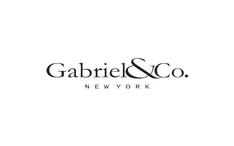 Gabriel & Co.'s