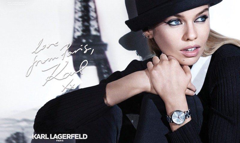 Karl Lagerfeld Paris DISCOUNT SALE PROMO CODE