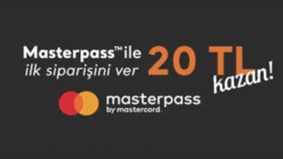 Migros Virtual Market with MasterPass,