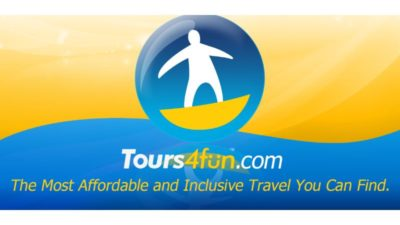 Promo Codes at Tours4Fun