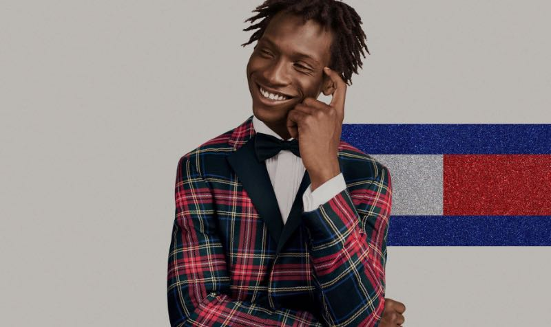 Tommy Hilfiger coupon promo code discount