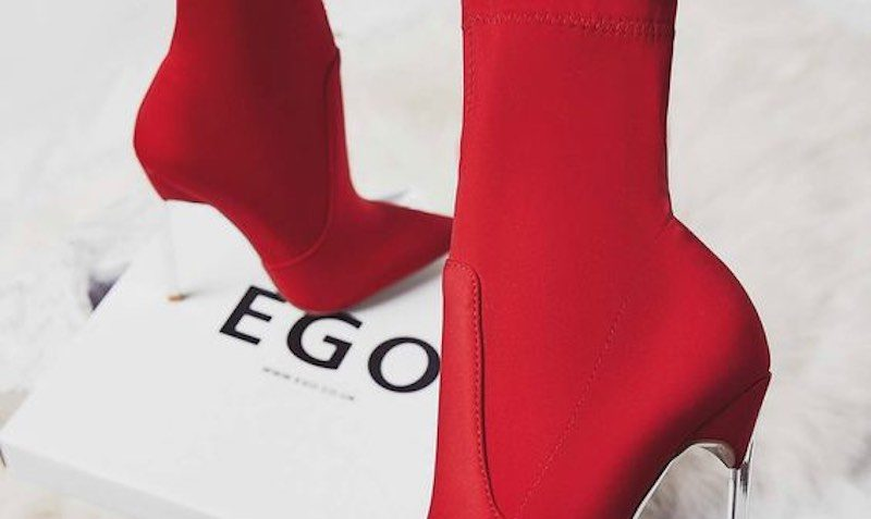 ego shoes coupon deal offer discount