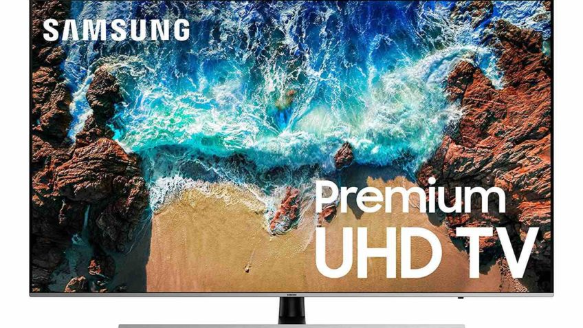samsung-ultra-hd-tv-deal-day-amazon-cyber-week