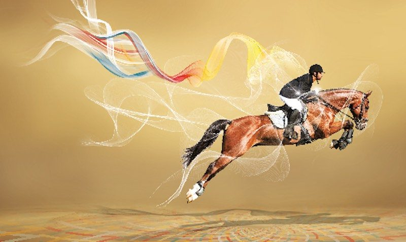 Etihad Airways Special Olympics World Games Offer 2019