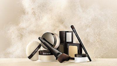 Laura Mercier: 30% Off Beauty Products at GILT City