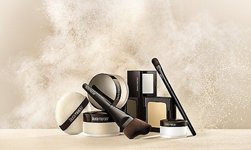 Laura Mercier: 30% Off Beauty Products at GILT City