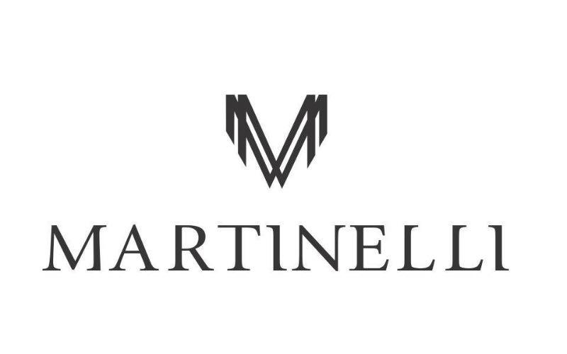 Martinelli.es
