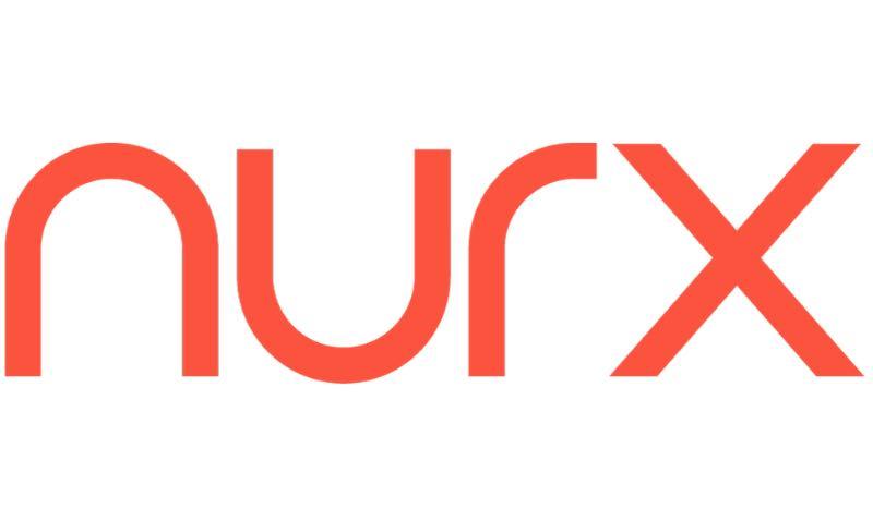 https://www.nurx.com