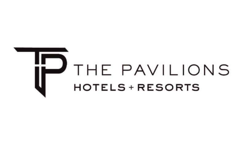 Pavilions Hotels & Resorts