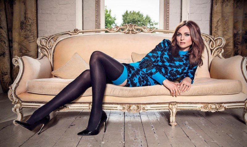 Pretty Polly discount sale offer promo code