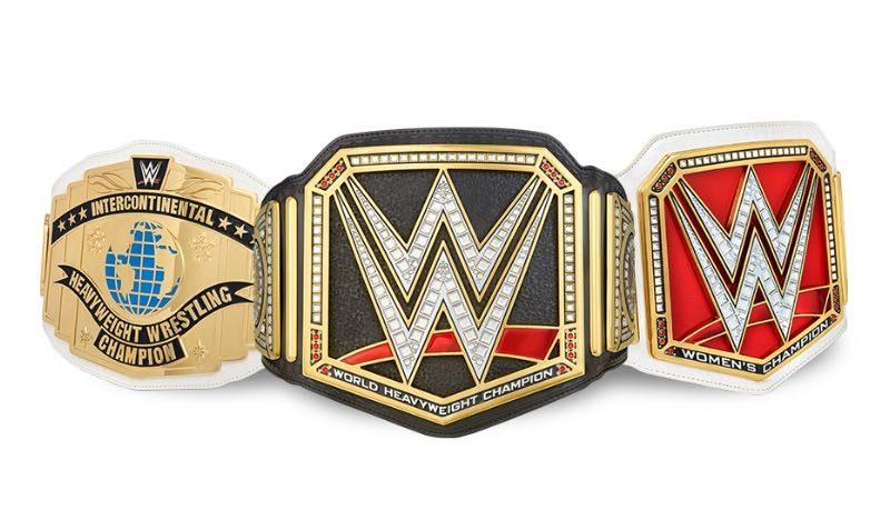 Promo Code at WWEShop.com