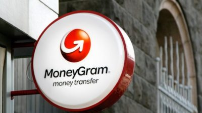 Send Your Money FREELY with MoneyGram