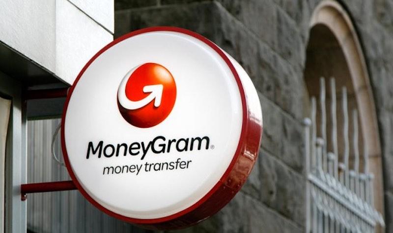 Send Your Money FREELY with MoneyGram