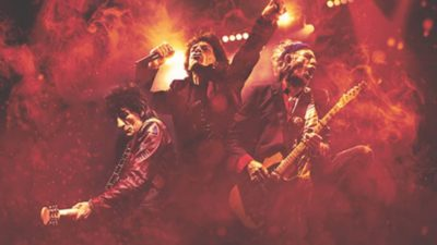 The Rolling Stones Tickets at at Ticket Liquidator