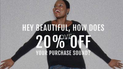 torrid fashion sale