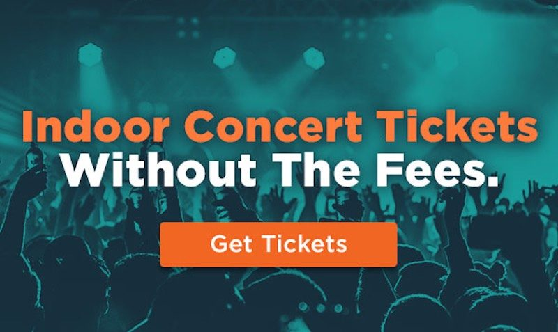 10 Must-See Concert 2019 Tours DEALS at TicketClub
