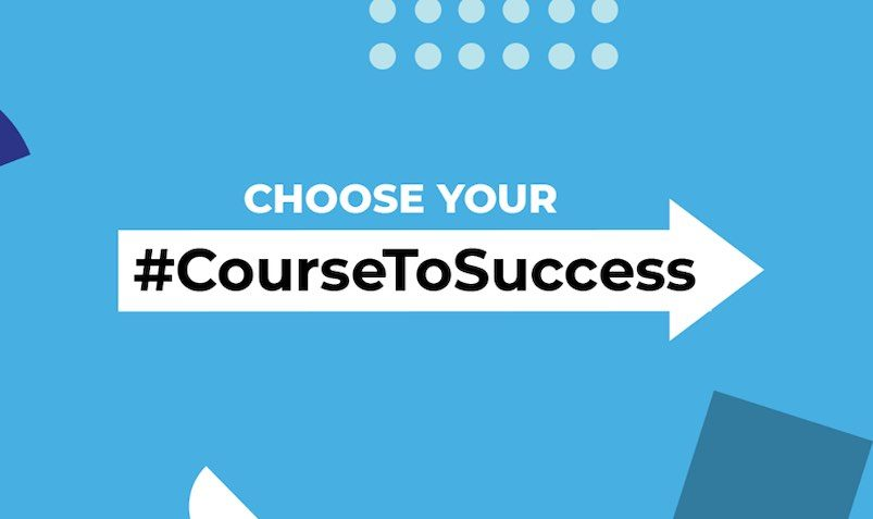 CourseToSuccess Opportunities and DEALS at Coursera