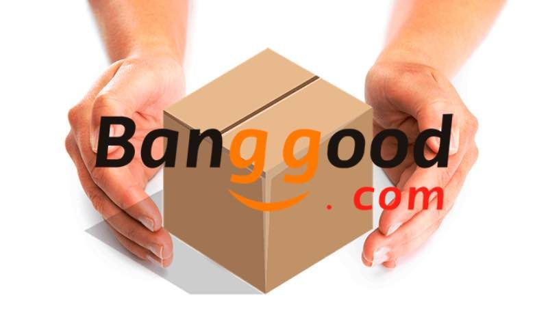 Promo Code at Bang Good