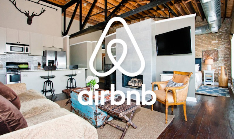 join money earn airbnb host