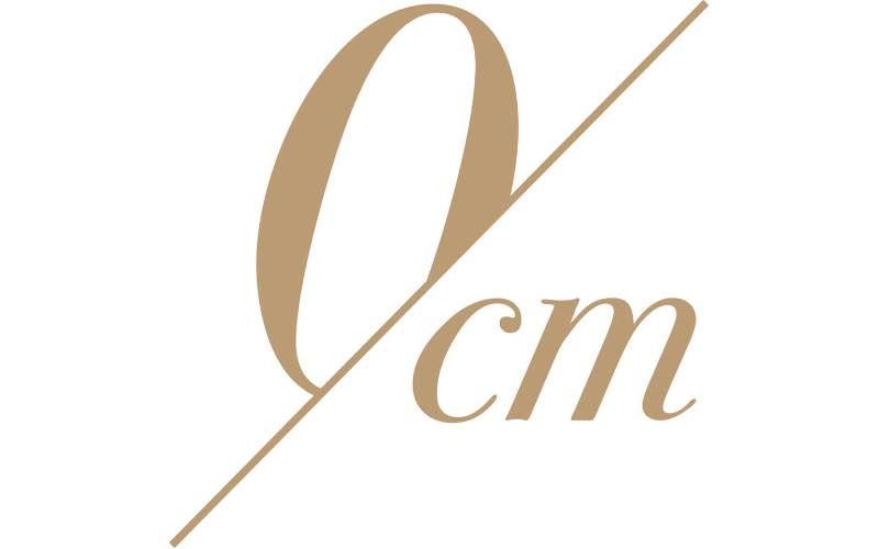 0cm.com