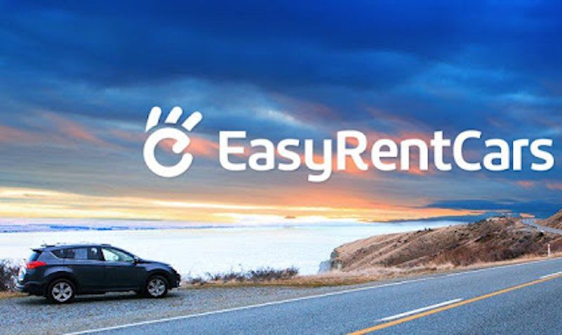 Discount Coupon at Easy Rent Cars
