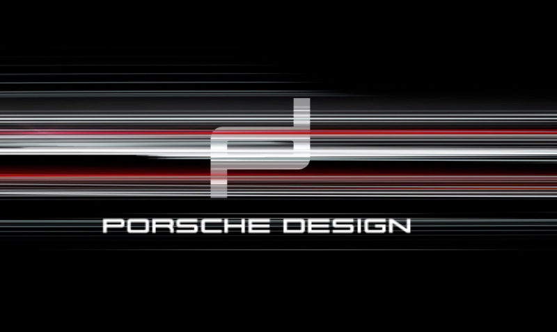 Discount SALE at Porsche-Design