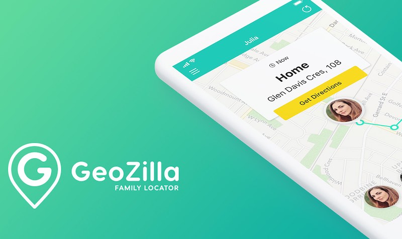 Promo Code at GeoZilla