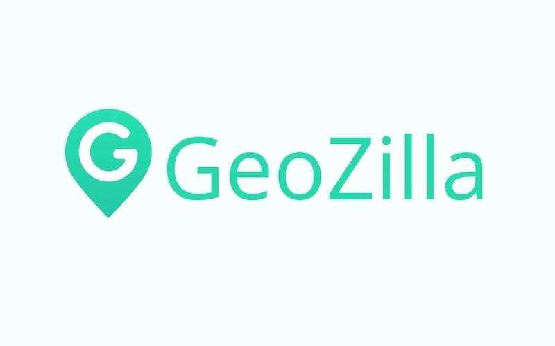 GeoZilla