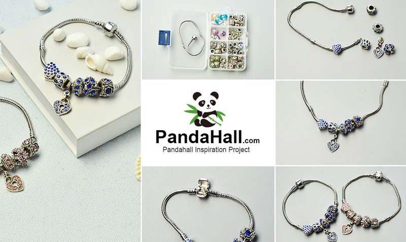 PandaHall Promo Code