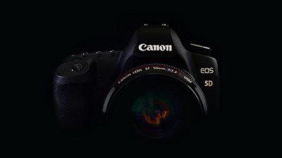 Promo Code at Canon eStore Middle East