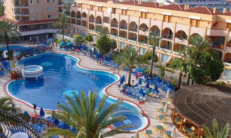 SALE at Dunas Hotels & Resorts