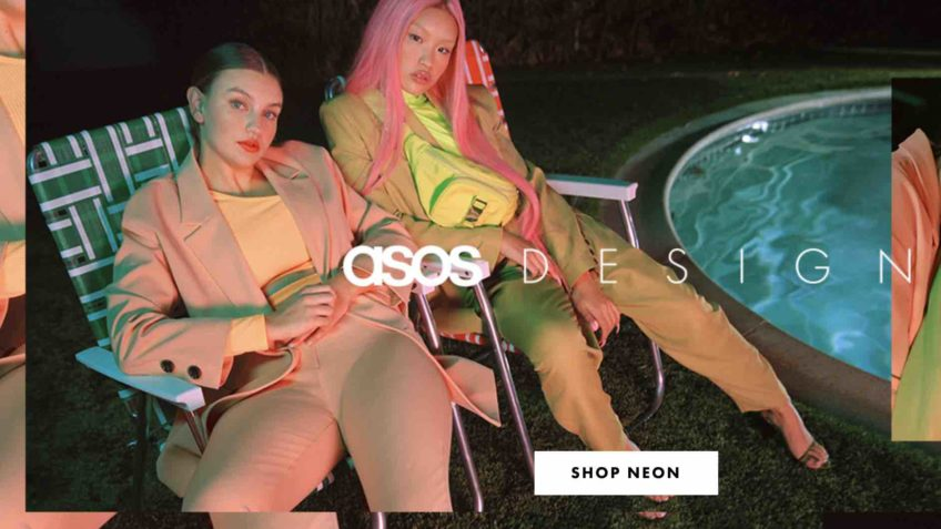asos-sale-discount-coupon-streetwear