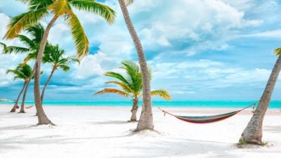 British Airways – Caribbean Holiday Offers