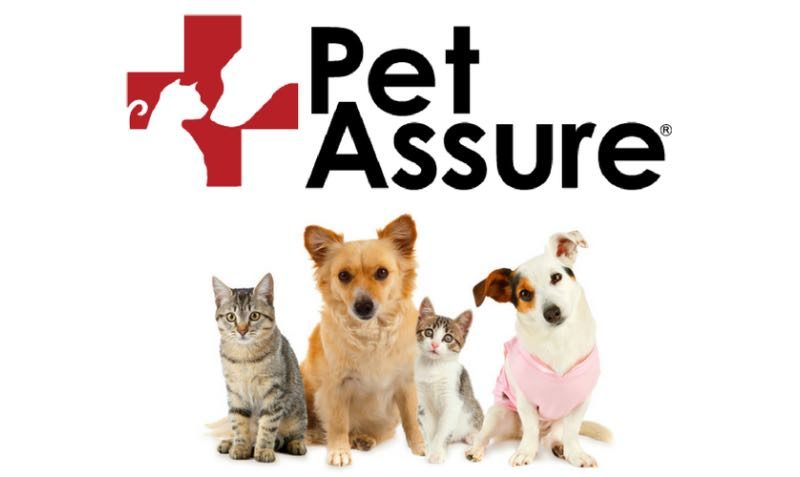 Promo Code at Pet Assure