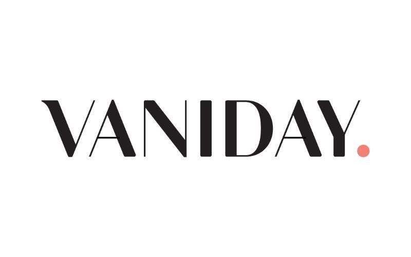 Vaniday