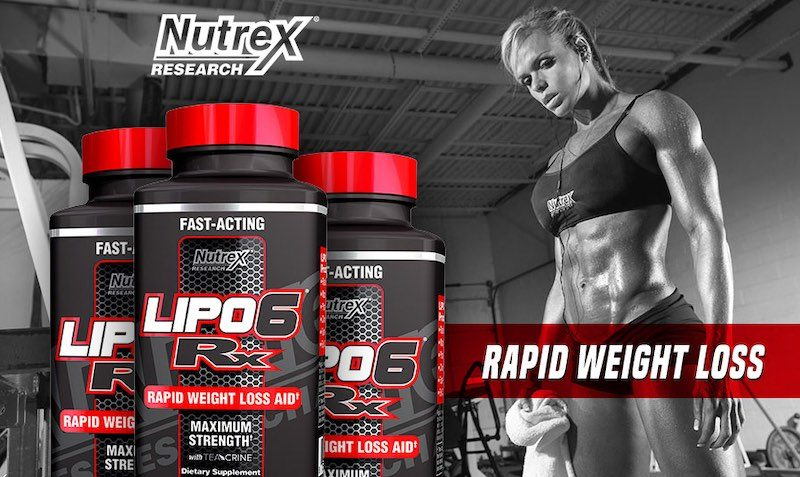 DISCOUNT Coupon at Nutrex