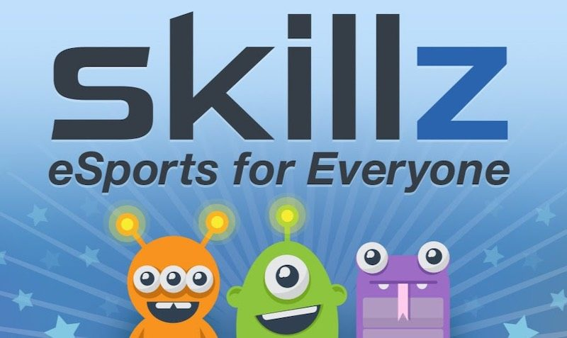 Free $35 tournament in Solitaire Cube,Cube Cube, Strike Bowling, Bubble Shooter iOS Tournaments with Promo Code from Skillz