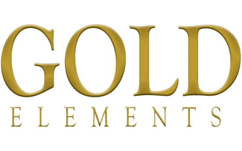 Gold Elements