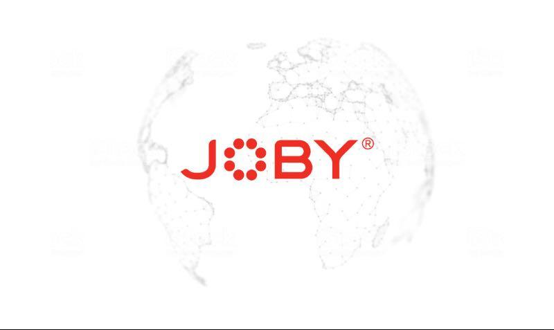 JOBY Offer Sale
